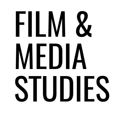 UNC Film Studies